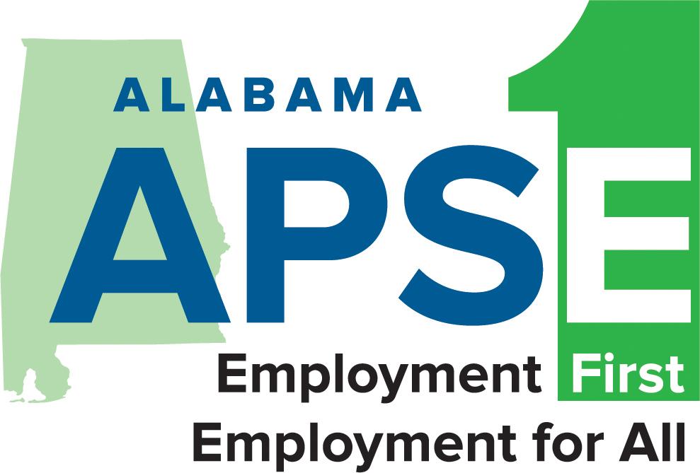 Alabama APSE
