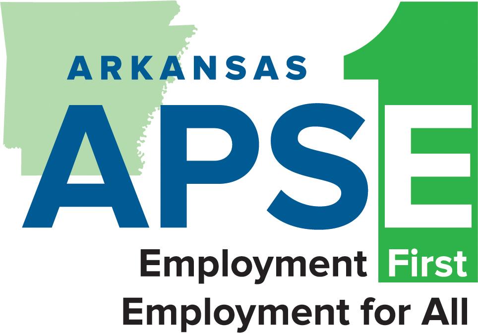 Arkansas APSE