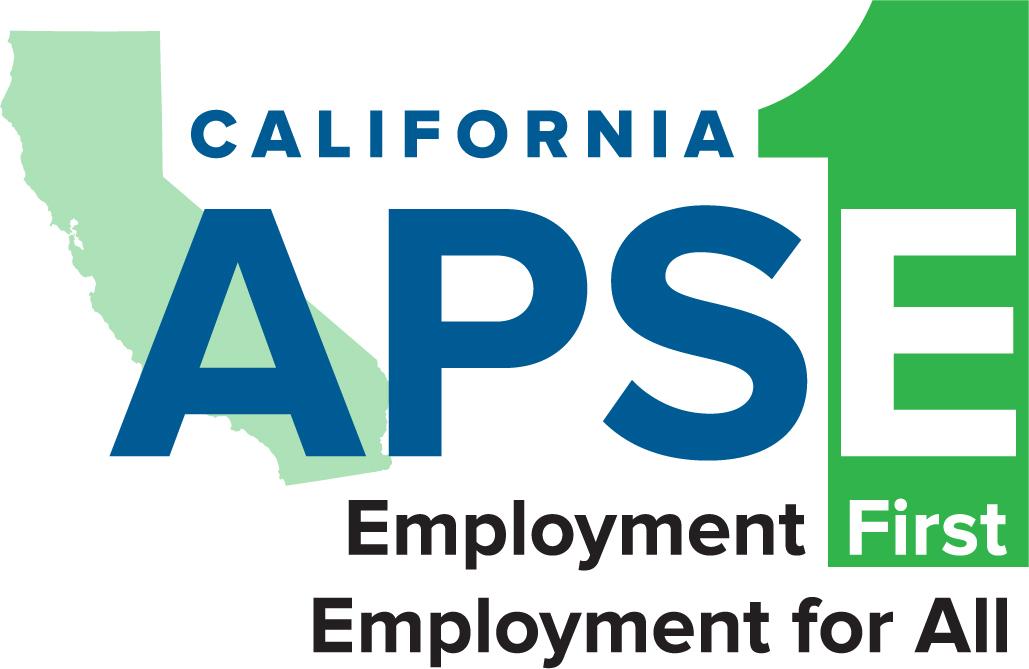 California APSE