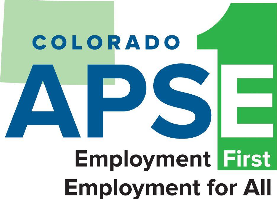 Colorado APSE