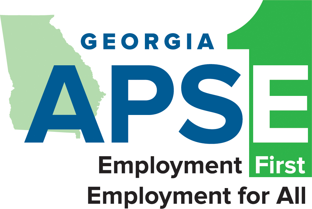 Georgia Apse Association Of People Supporting Employment First
