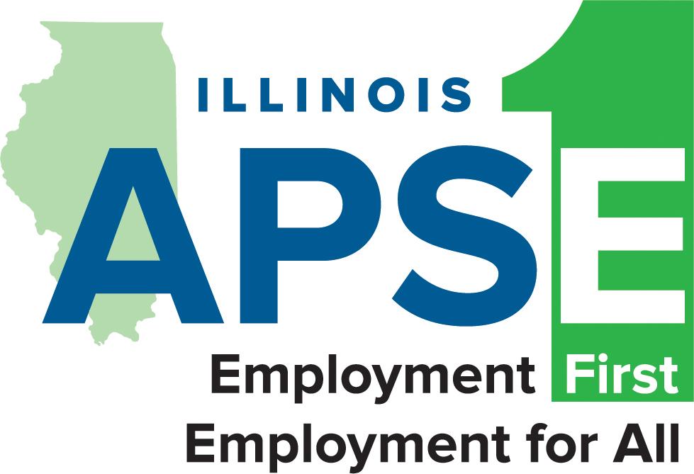 Illinois APSE