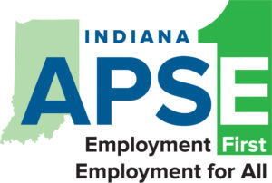 Indiana APSE
