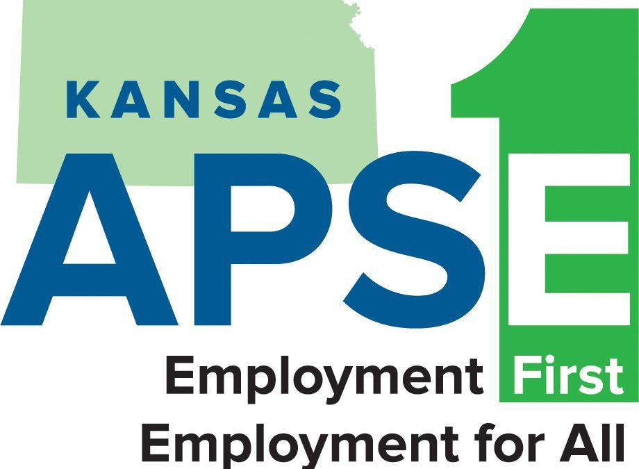 Kansas APSE