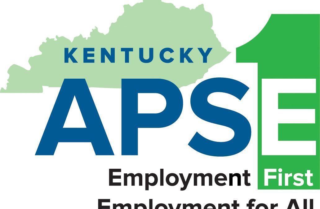 Kentucky APSE