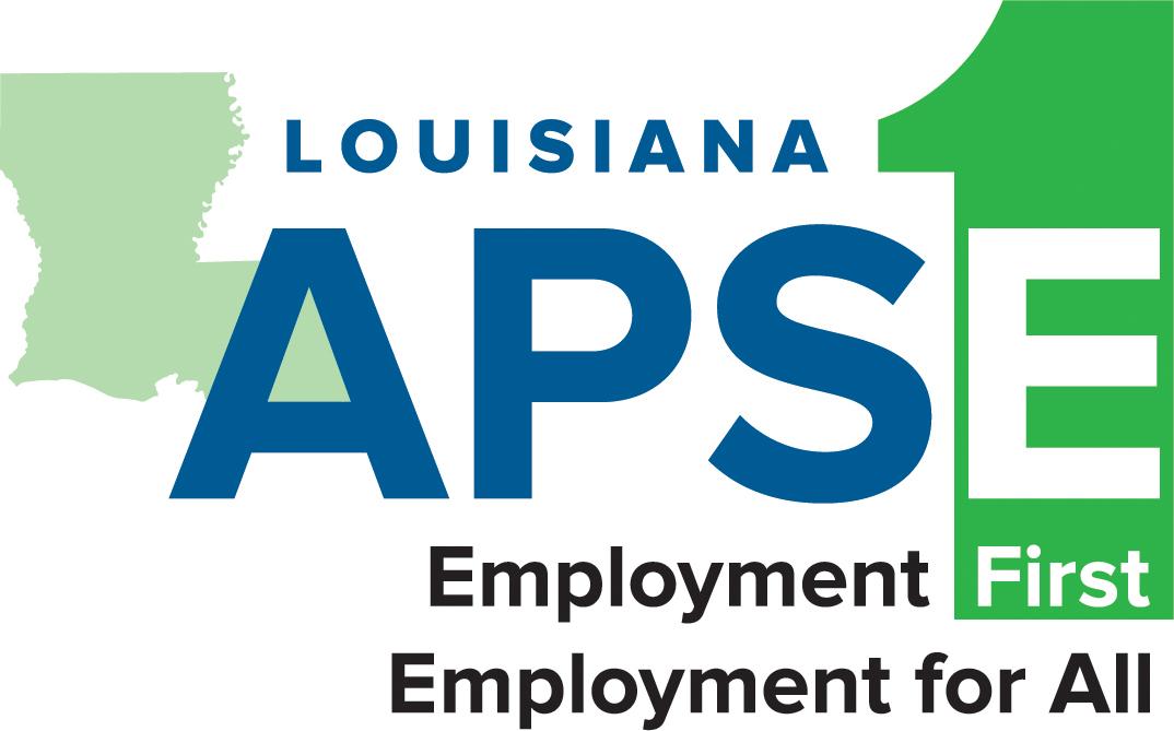 Louisiana APSE
