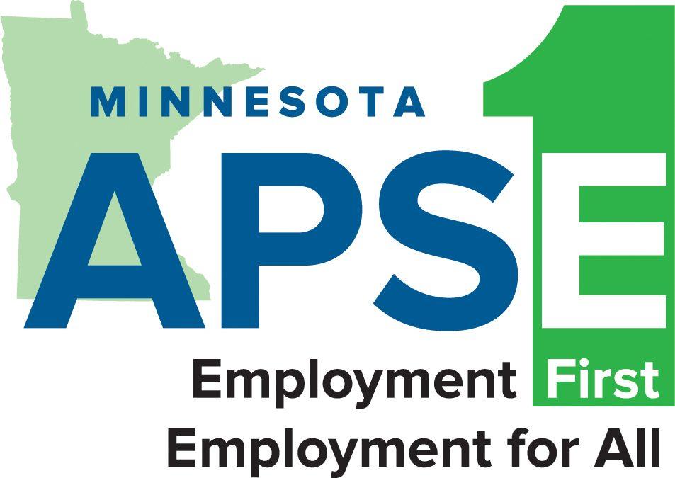 Minnesota APSE