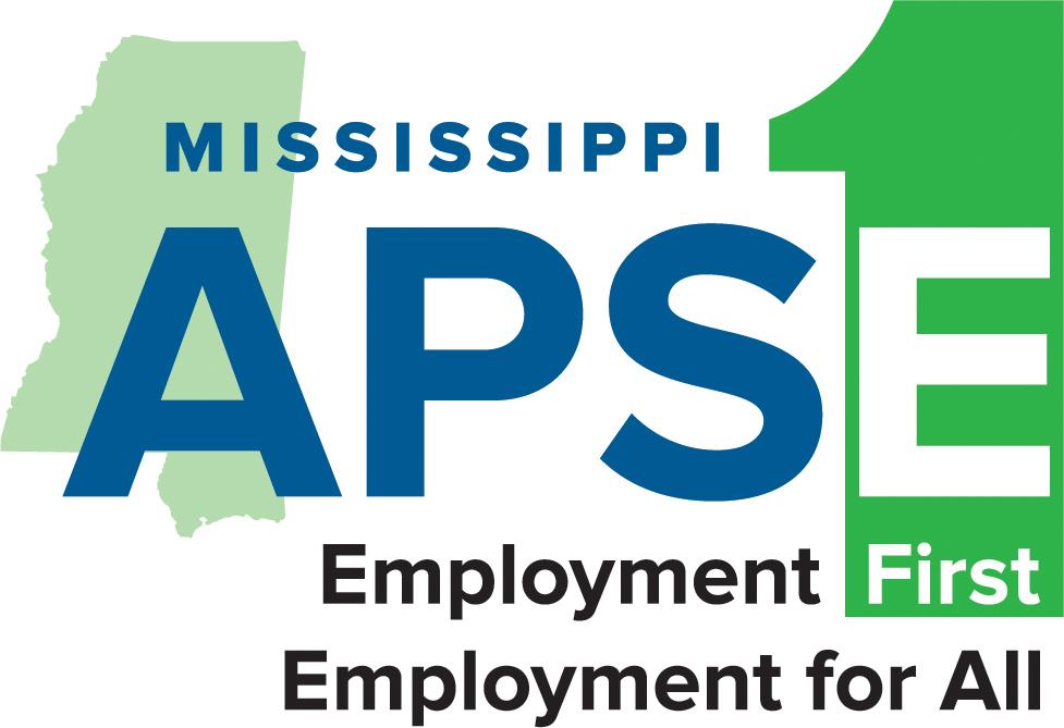 Mississippi APSE