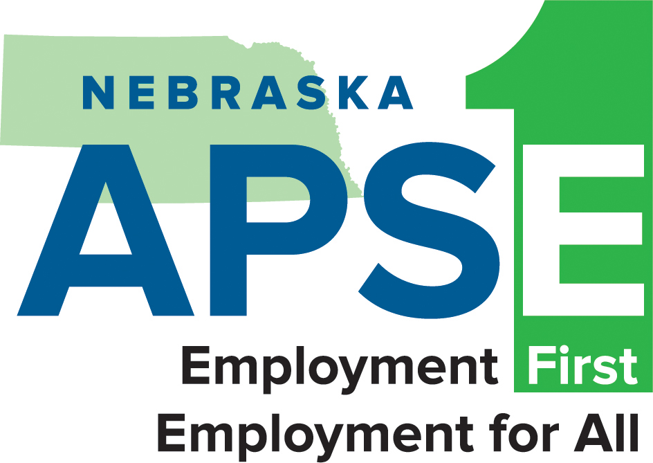 Nebraska APSE