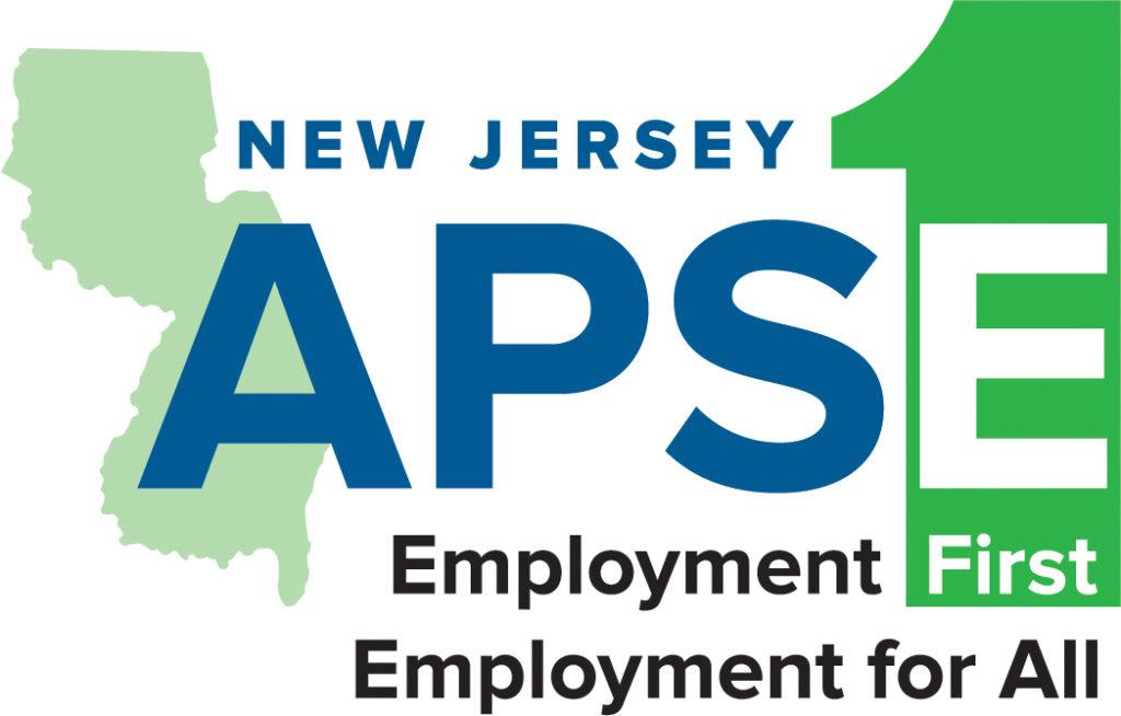 APSE_NJ_Chap