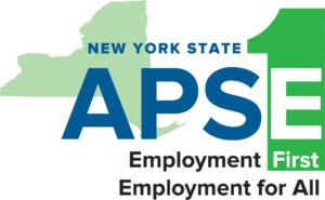 NY APSE.
