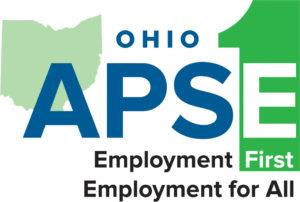 Ohio APSE