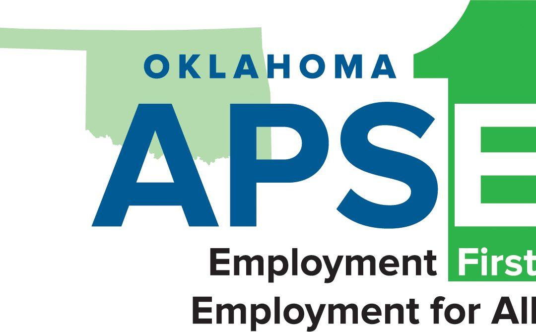 Oklahoma APSE