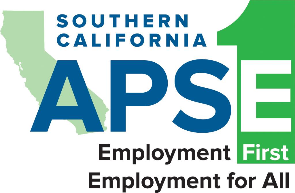 Southern California APSE
