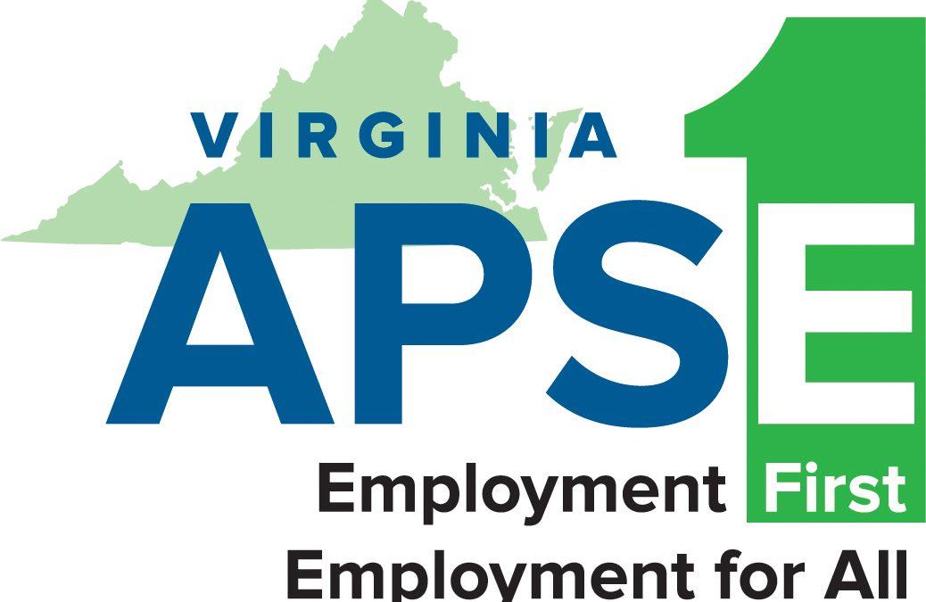 Virginia APSE