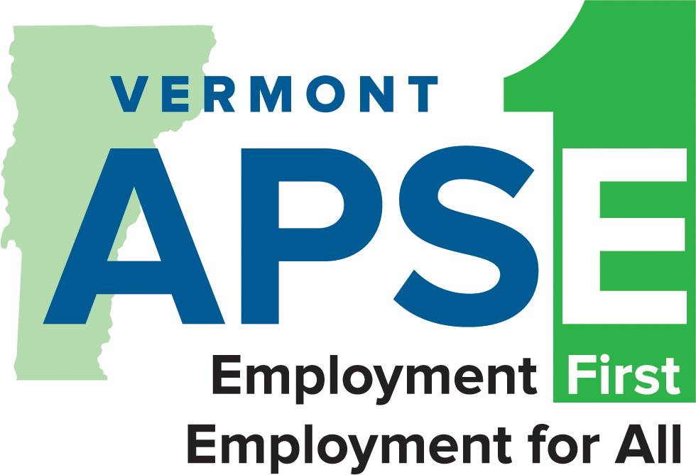 Vermont APSE
