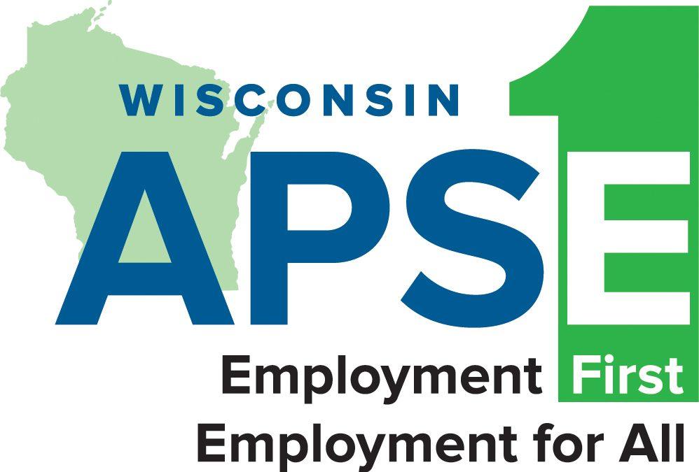 Wisconsin APSE