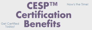 benefits-of-cesp_block_1