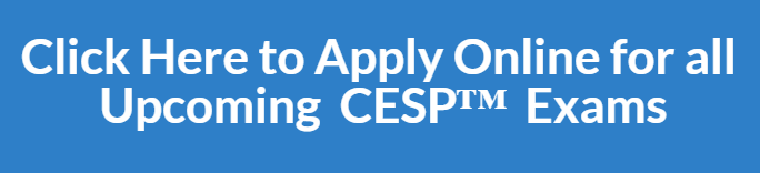 click-to-apply online CESP Exams