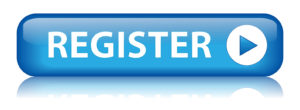 click-here-to-register-button-761