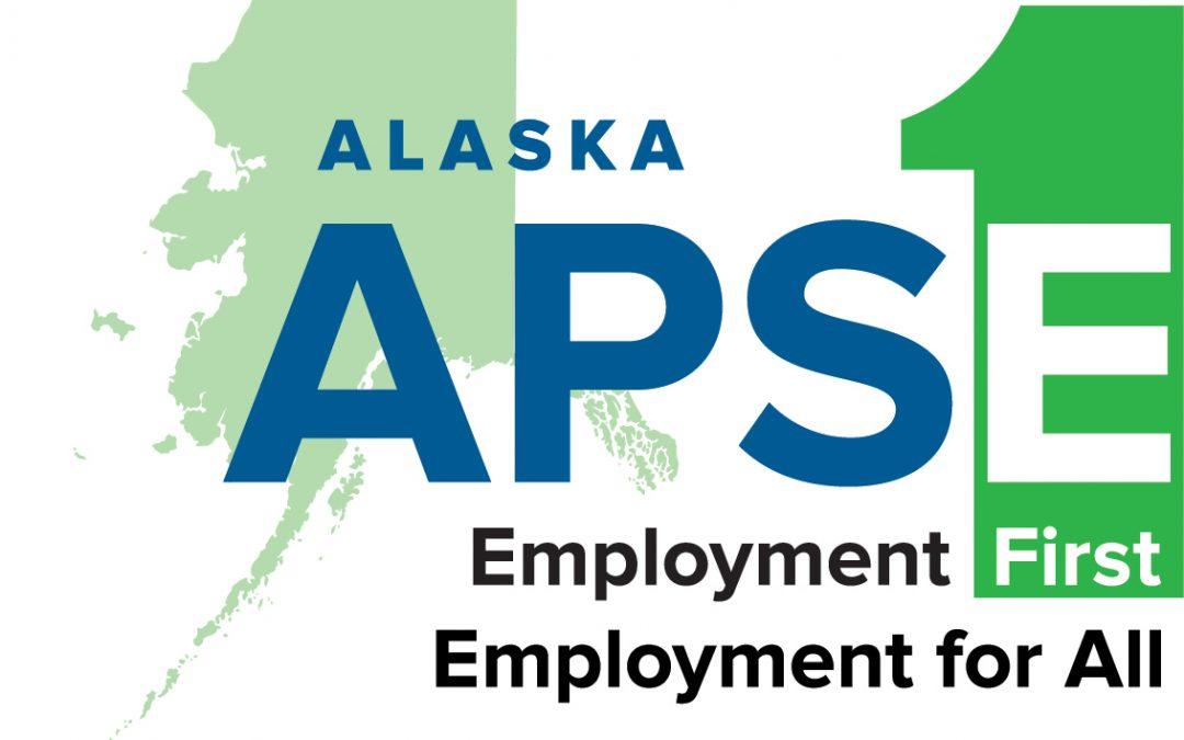 Alaska APSE