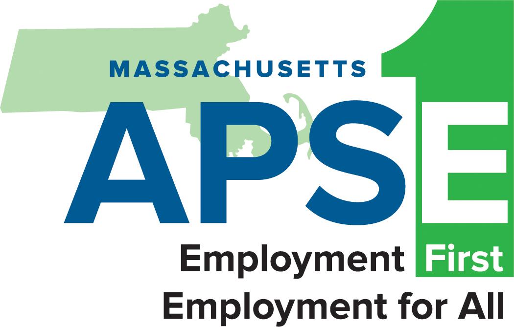 Massachusetts APSE