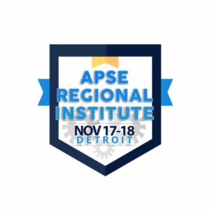 Regional Institute Logo