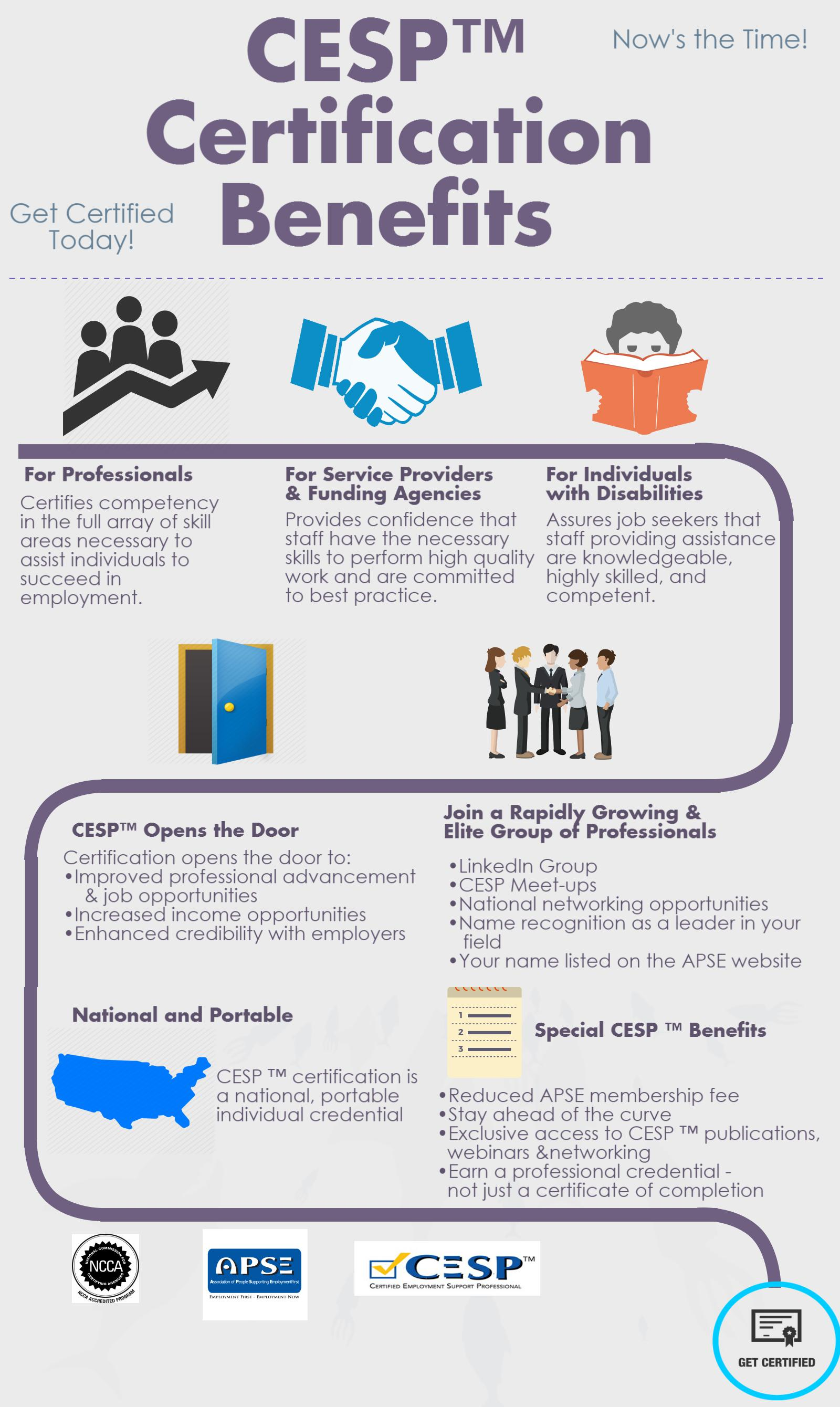 benefits-of-cesp