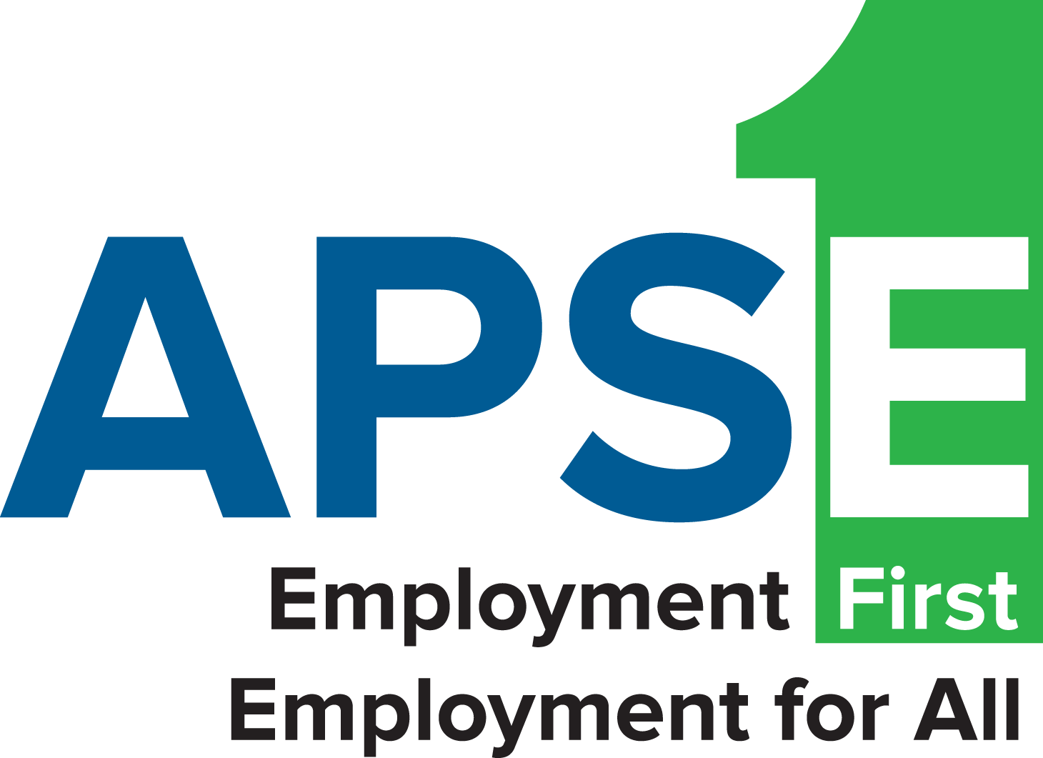 Association of People Supporting EmploymentFirst
