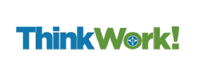 ThinkWork!