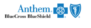 Anthem Blue Cross Blue Shield logo