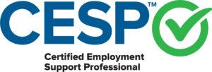 CESP™ Certification Logo (Trademark)