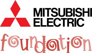 Mitsubishi Electric America Foundation