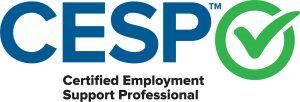 CESP logo