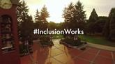 #inlcusionworks