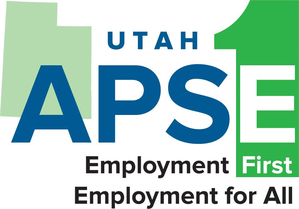 Utah APSE Logo