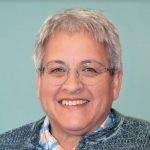 Judy Warth