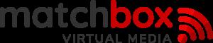 Matchbox virtual media logo.