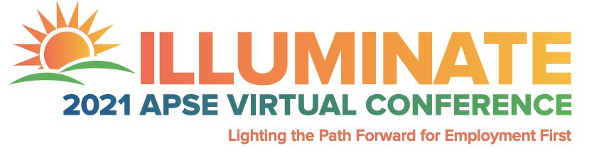 Illuminate APSE 2021