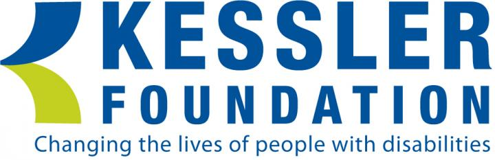 Kessler Foundation: Changing the lives of people with disabilities.