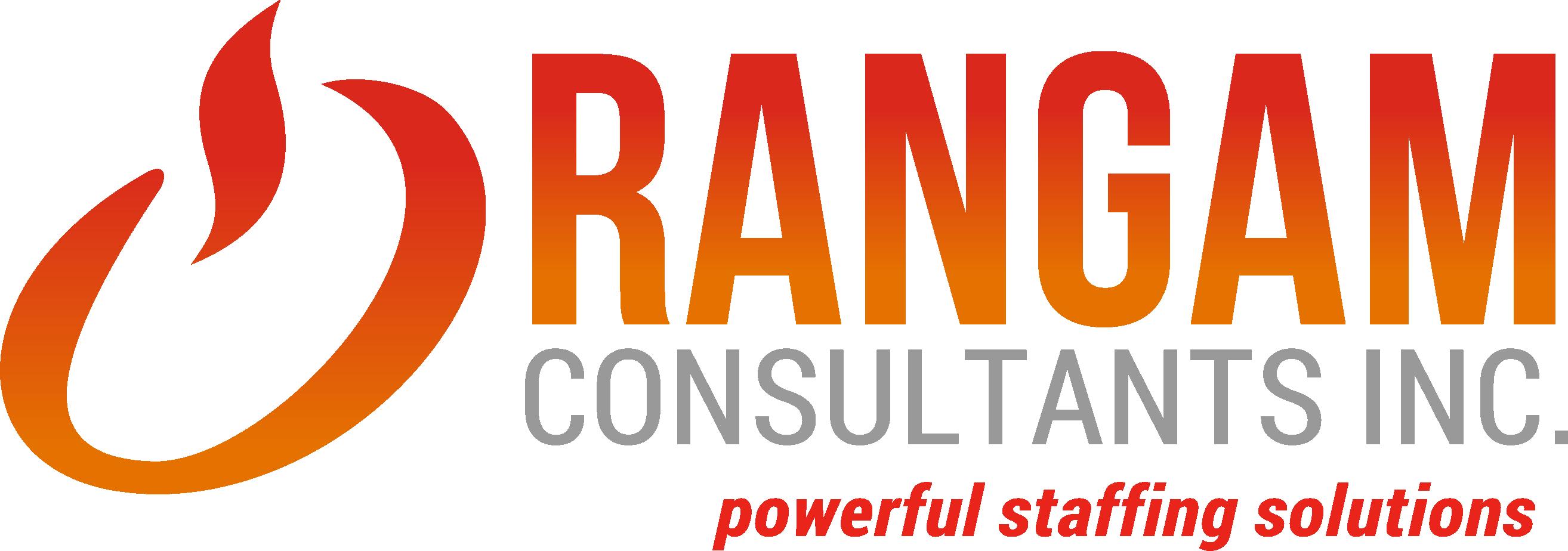 Ragnam Consultants Inc. logo