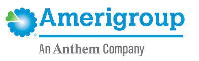 Amerigroup: An Anthem Company