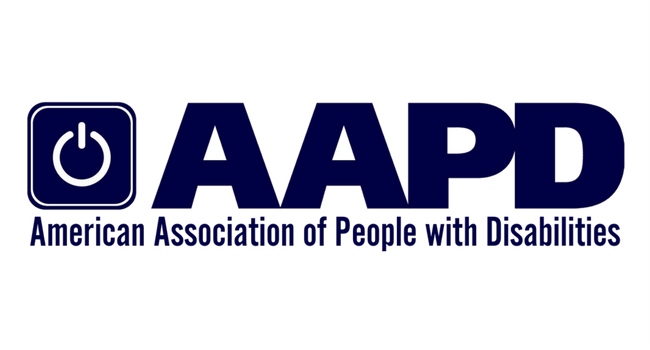 AAPD-Logo-Featured-Image