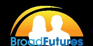 BF_logo-300x149